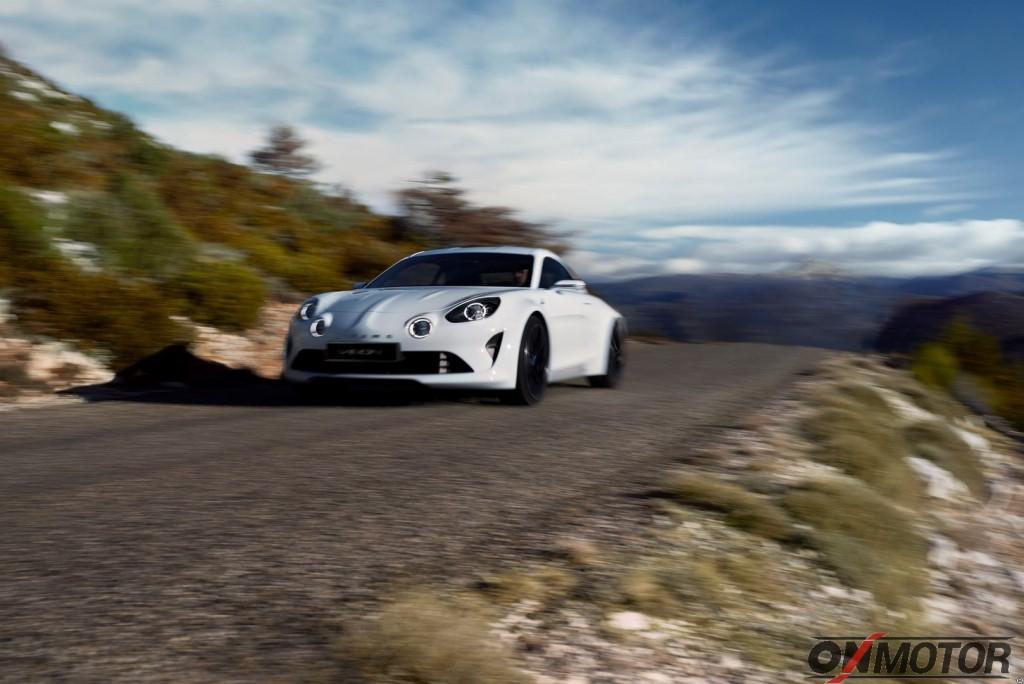 Alpine V E (10)