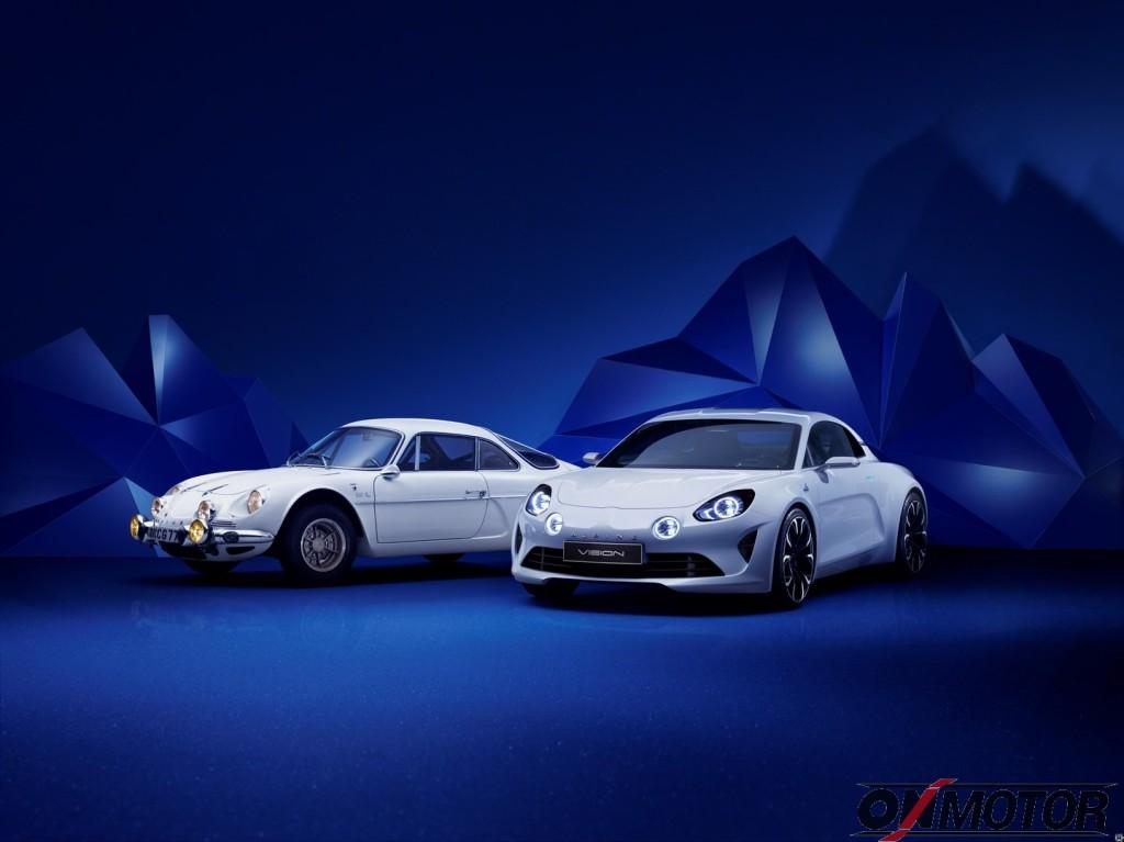 Alpine V E (6)
