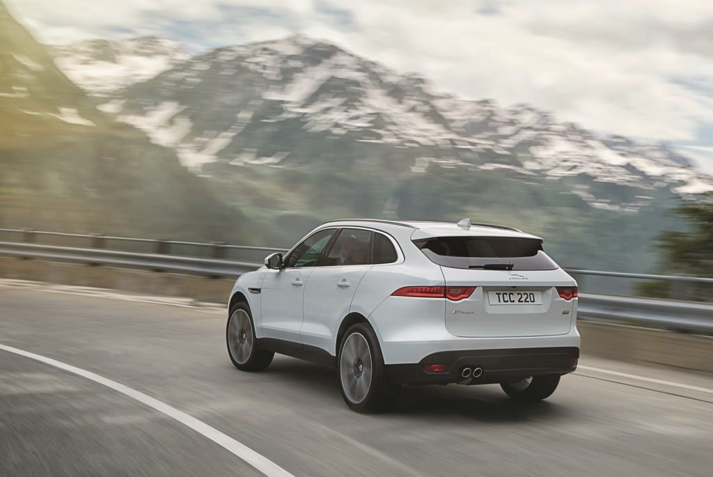 Fpace 001 (25)