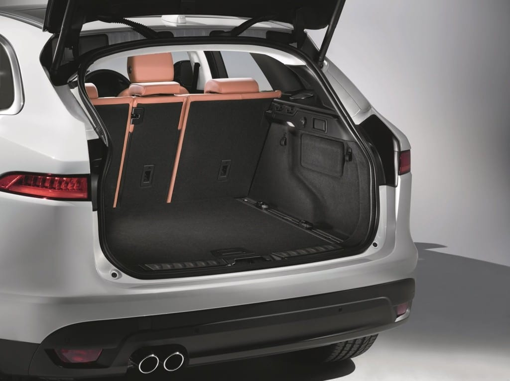 Fpace 001 (29)