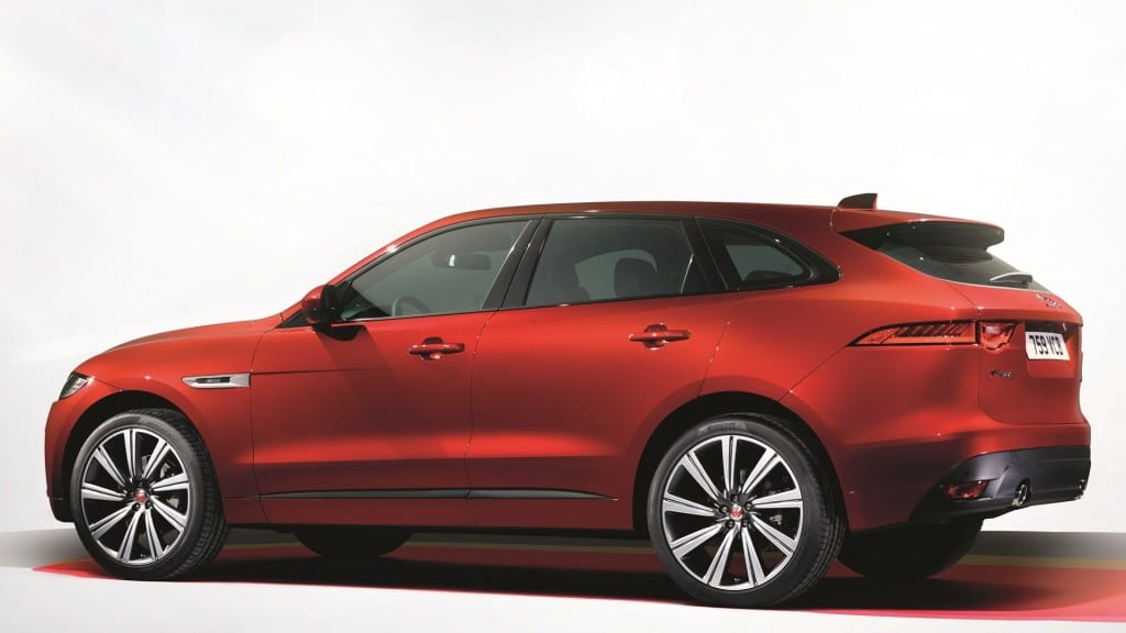 Fpace 001 (32)