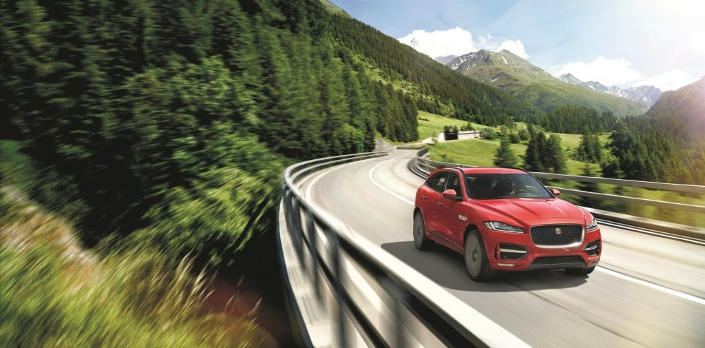 Fpace 001 (8)