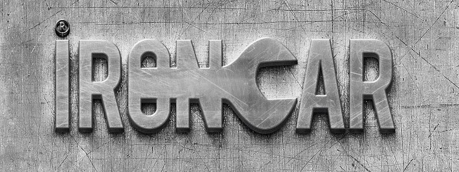 Iron Car, nuestro Concurso de Talleres