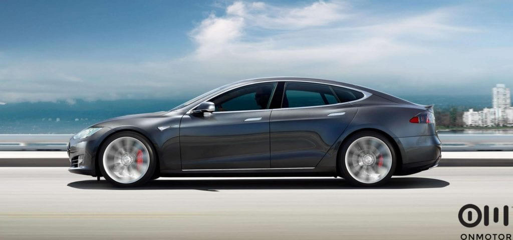 Tesla S60 E (4)