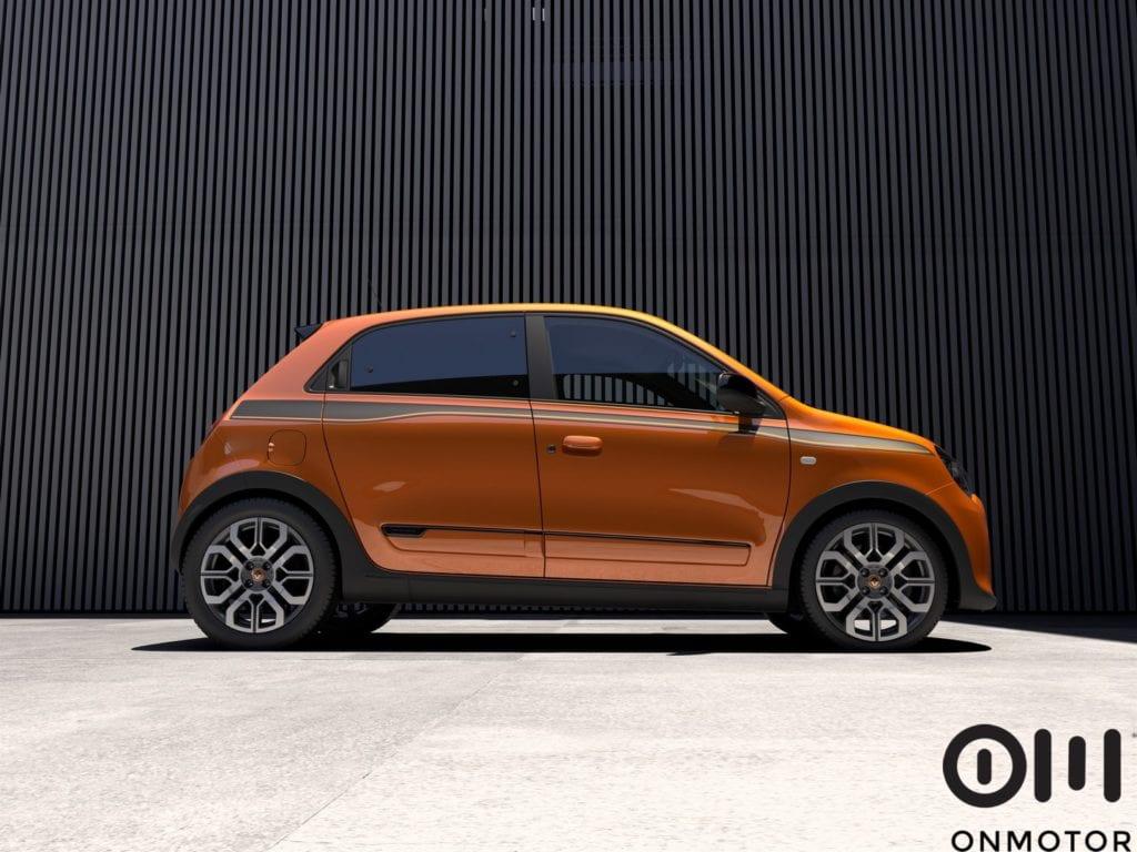 Twingo GT (8)