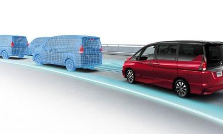 Nissan ProPILOT: qué esperar… de momento