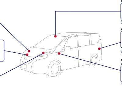 nissan-propilot-conduccion-autonoma-15