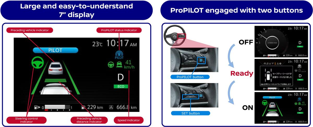 nissan-propilot-conduccion-autonoma-16