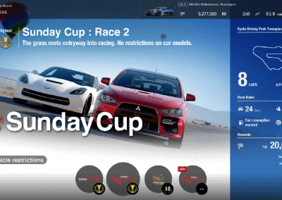 01_GTLeague_SundayCup