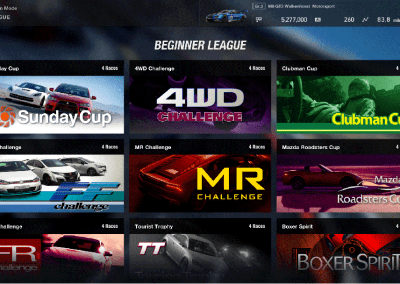 02_GTLeague_Beginner