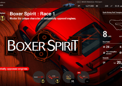 03_GTLeague_BoxerSpirit