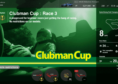 04_GTLeague_ClubmanCup
