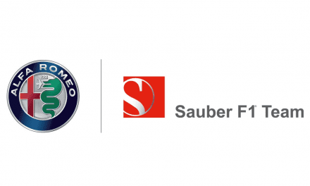 Alfa Romeo regresa a la Formula 1 con Sauber.