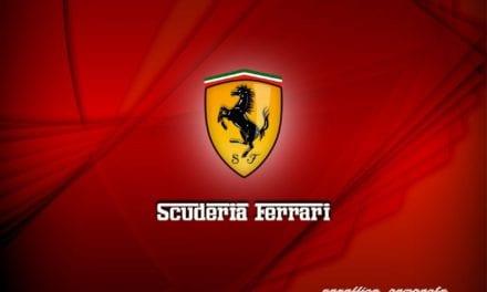 Ferrari Ofertas Amazon