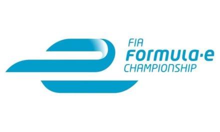 Calendario Formula-e 2017/2018