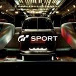 Contenidos gratuitos y nuevas funcionalidades para Gran Turismo™ Sport
