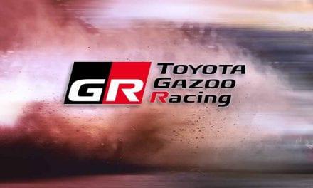 Toyota GAZOO Racing WEC confirma a Fernando Alonso para el rookie test de Bahréin.