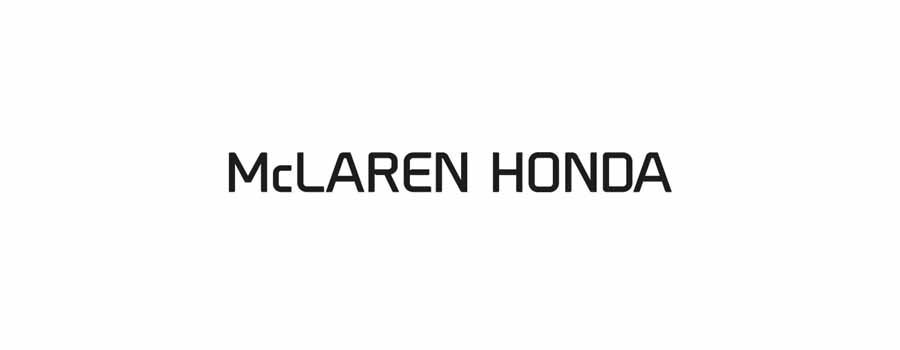 McLaren Honda Ofertas Amazon