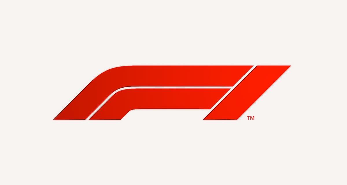 La F1 desvela su nueva imagen