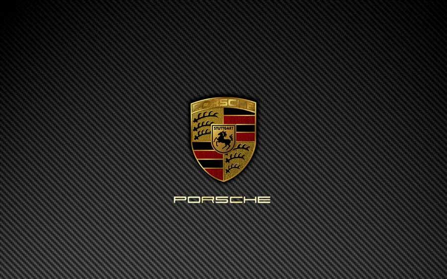 Porsche Ofertas Amazon