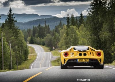 ford_gt-8