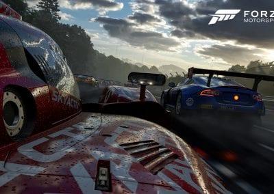 forza_motorsport_7-3752582