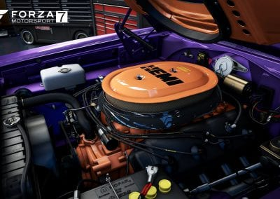 forza_motorsport_7-3752584