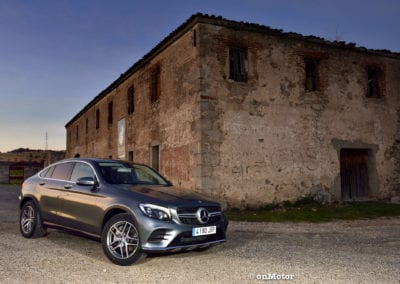 mb_glc_coupe_-14