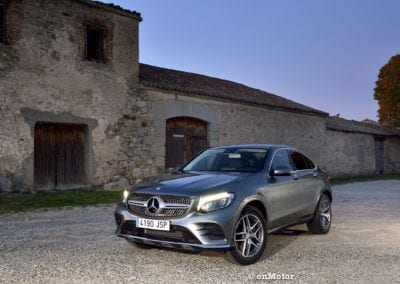 mb_glc_coupe_-17