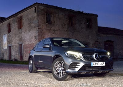 mb_glc_coupe_-20