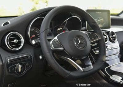 mb_glc_coupe_-3