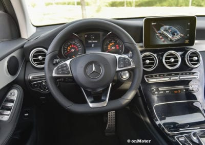 mb_glc_coupe_-5