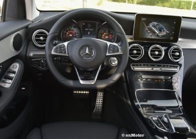 mb_glc_coupe_-6