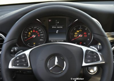 mb_glc_coupe_-7
