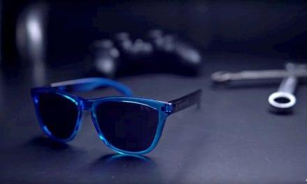 Northweek Sunglasses Edición Limitada Gran Turismo Sport