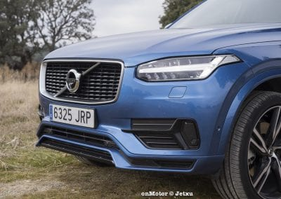 audi sq7 vs volvo xc90 t8 r-design-14