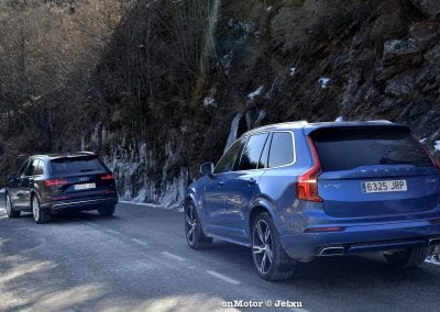 audi sq7 vs volvo xc90 t8 r-design-38