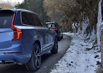 audi sq7 vs volvo xc90 t8 r-design-39