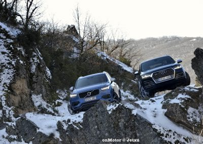 audi sq7 vs volvo xc90 t8 r-design-41