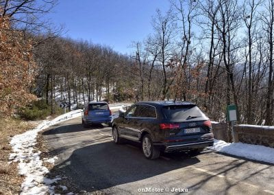 audi sq7 vs volvo xc90 t8 r-design-43