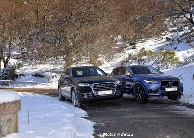 audi sq7 vs volvo xc90 t8 r-design-44