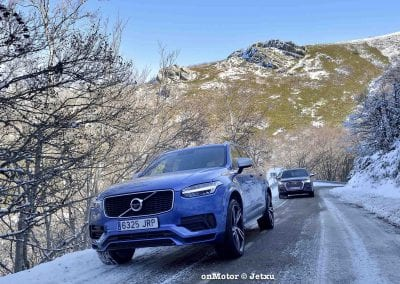 audi sq7 vs volvo xc90 t8 r-design-47