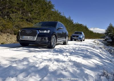 audi sq7 vs volvo xc90 t8 r-design-49