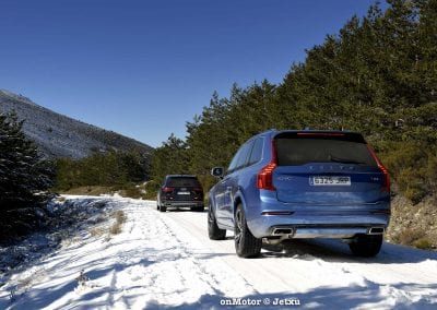 audi sq7 vs volvo xc90 t8 r-design-50