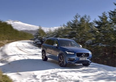 audi sq7 vs volvo xc90 t8 r-design-53