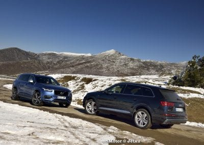 audi sq7 vs volvo xc90 t8 r-design-55