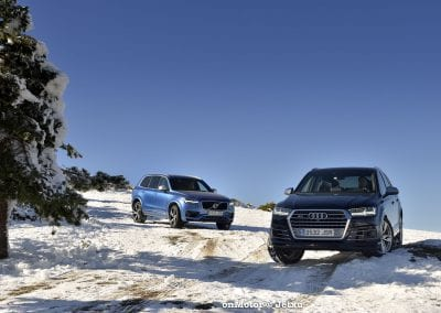 audi sq7 vs volvo xc90 t8 r-design-59