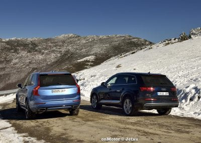 audi sq7 vs volvo xc90 t8 r-design-60