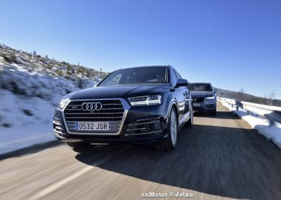 audi sq7 vs volvo xc90 t8 r-design-62