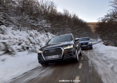 audi sq7 vs volvo xc90 t8 r-design-64